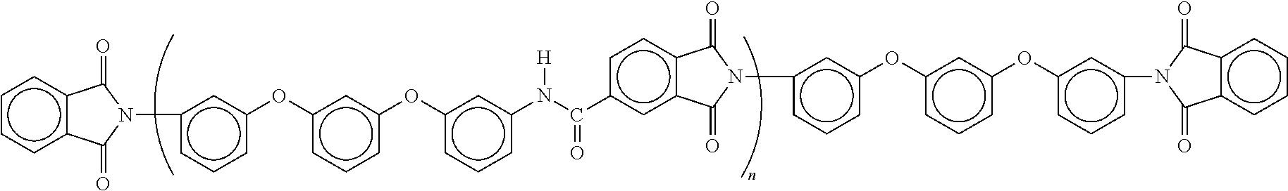 Figure US07935780-20110503-C00019