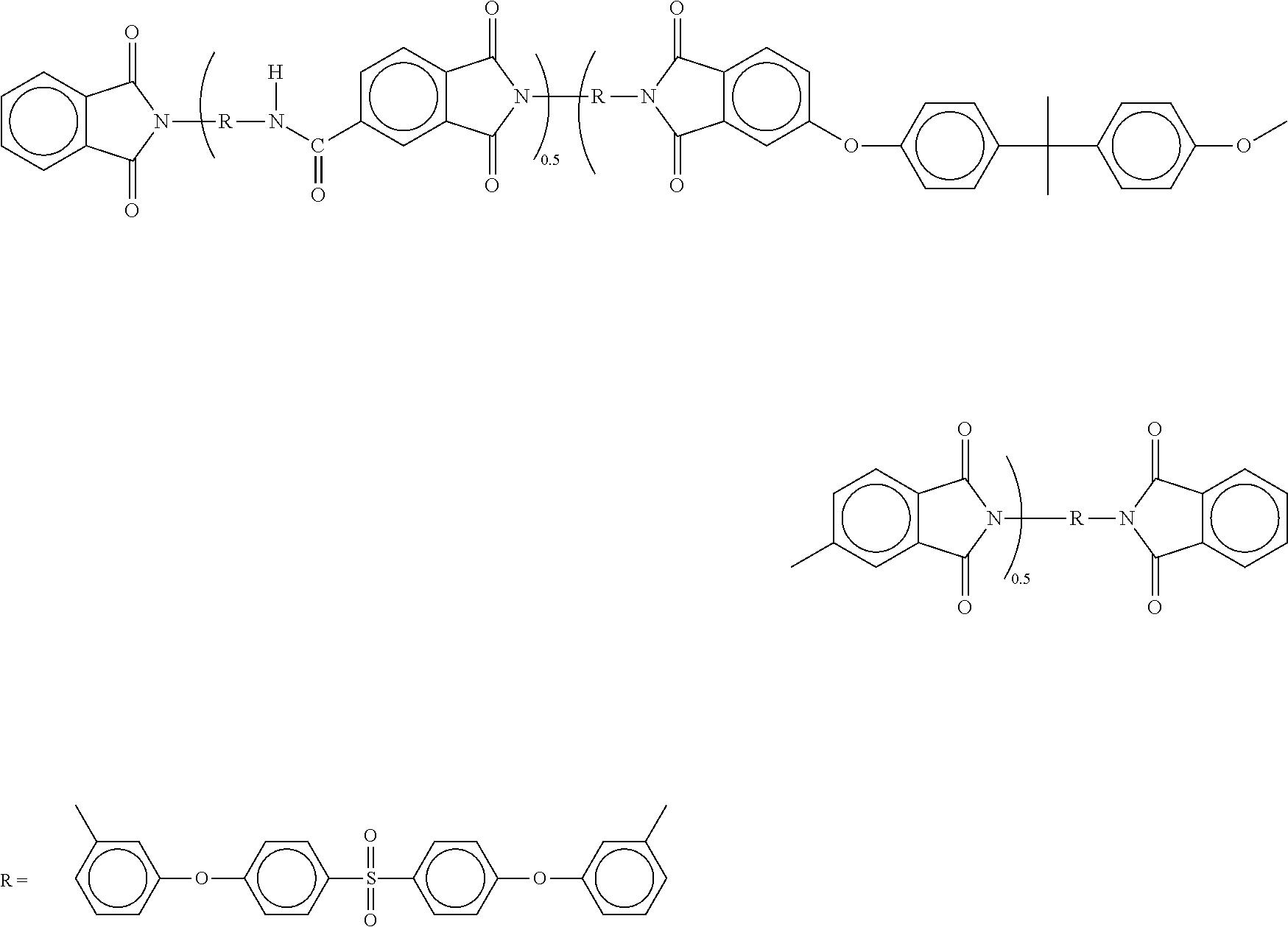 Figure US07935780-20110503-C00024