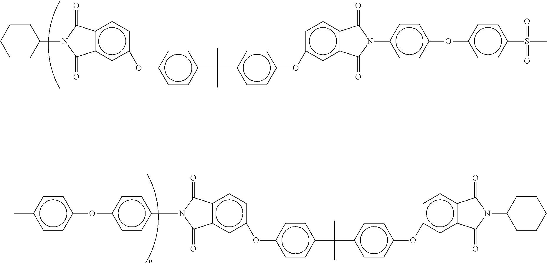 Figure US07935780-20110503-C00025