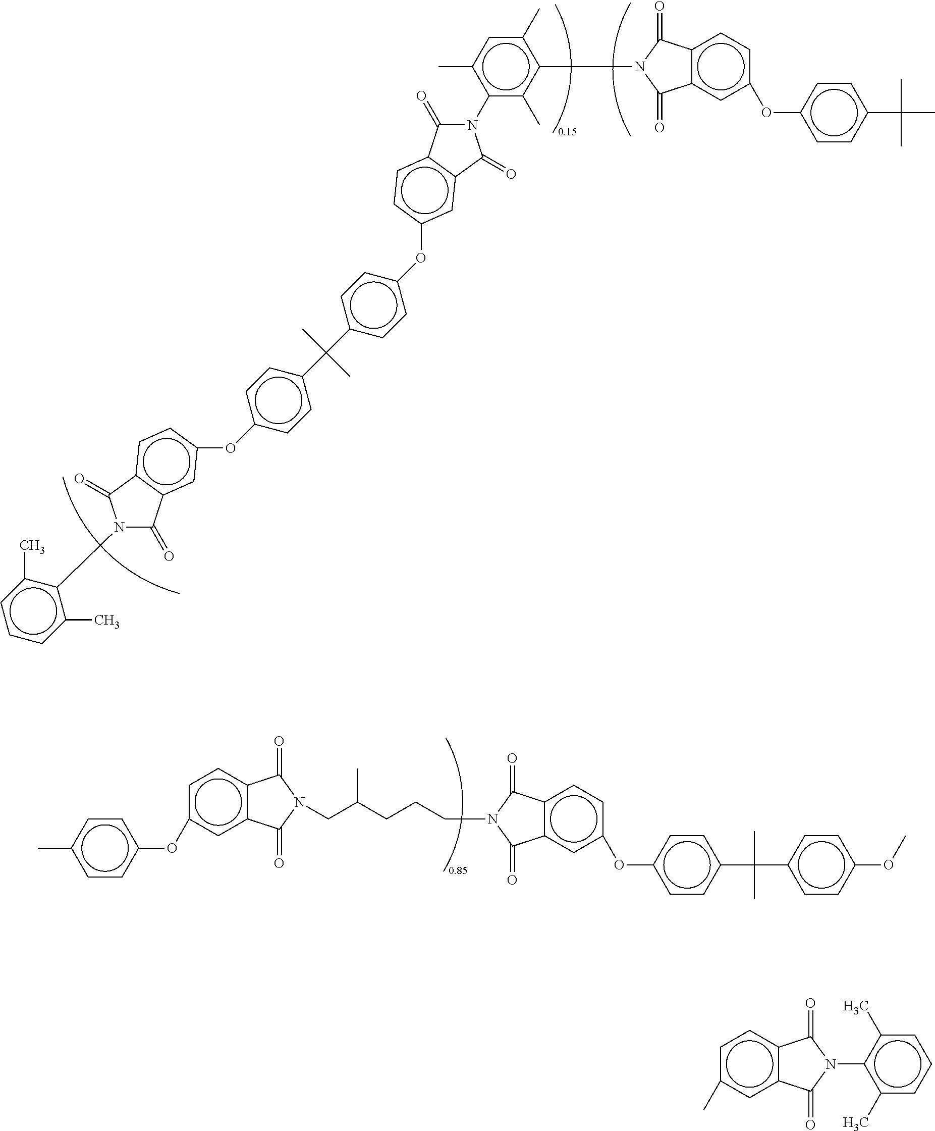 Figure US07935780-20110503-C00026