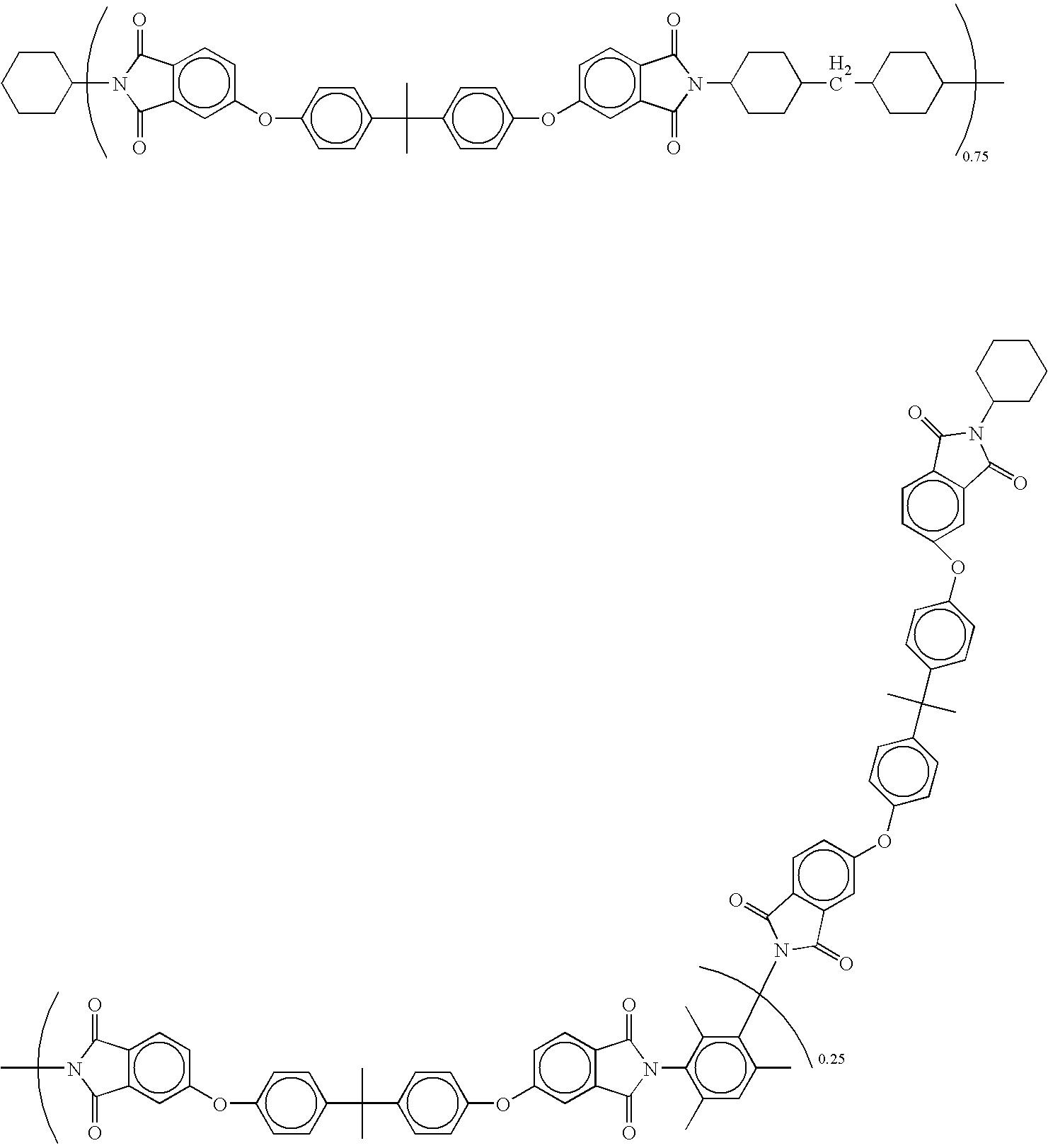 Figure US07935780-20110503-C00029