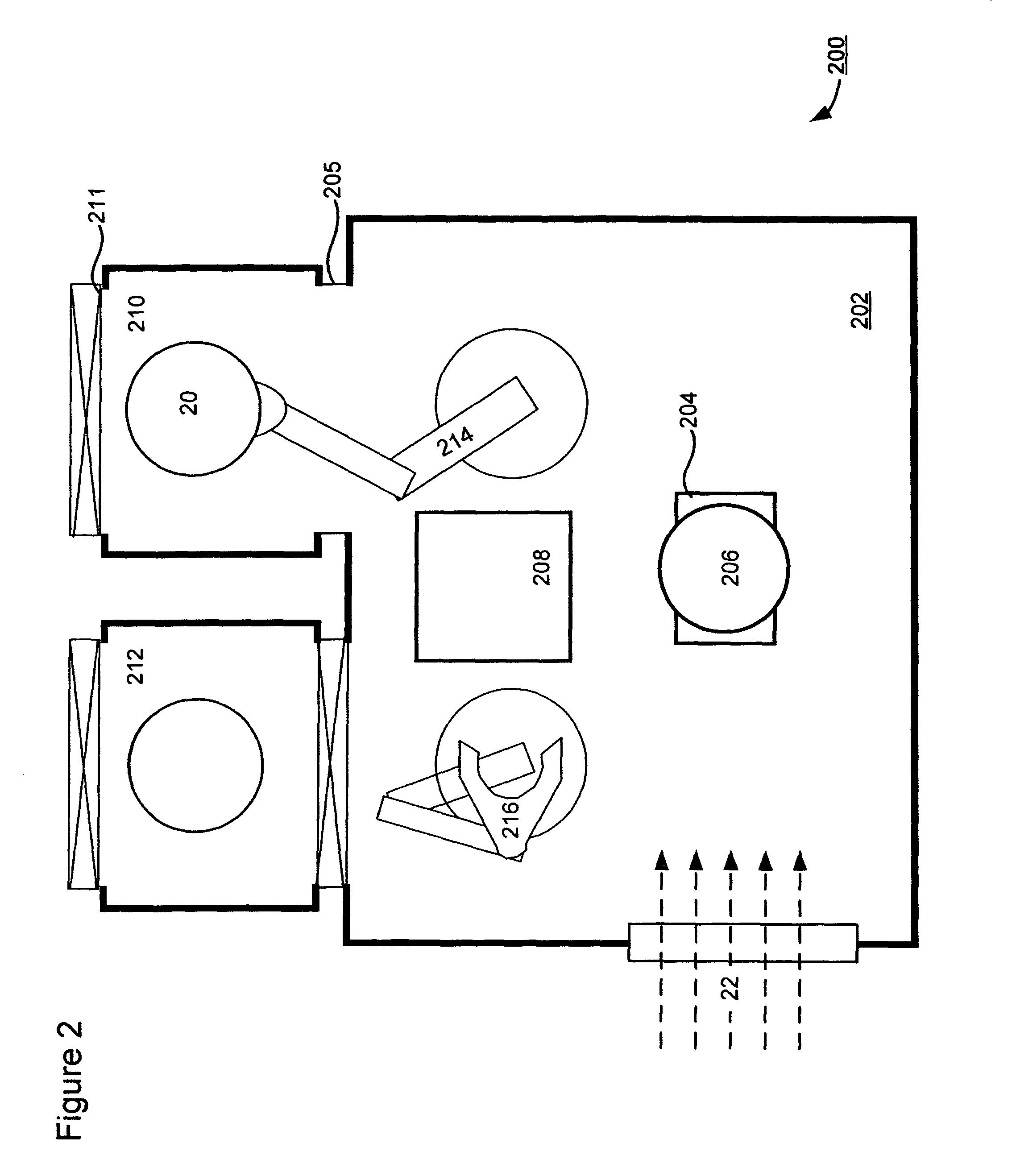 patent us7935942