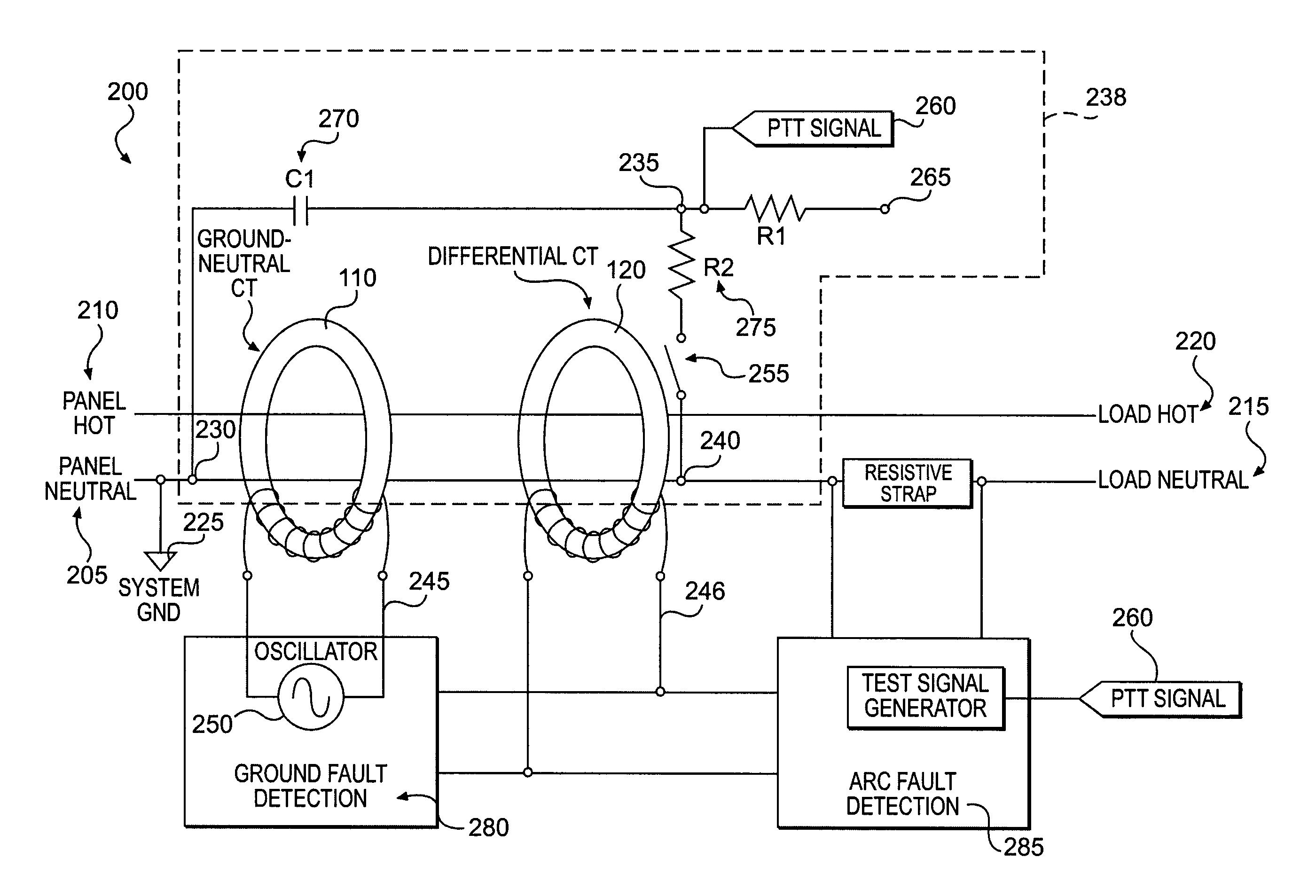 patent us7936543