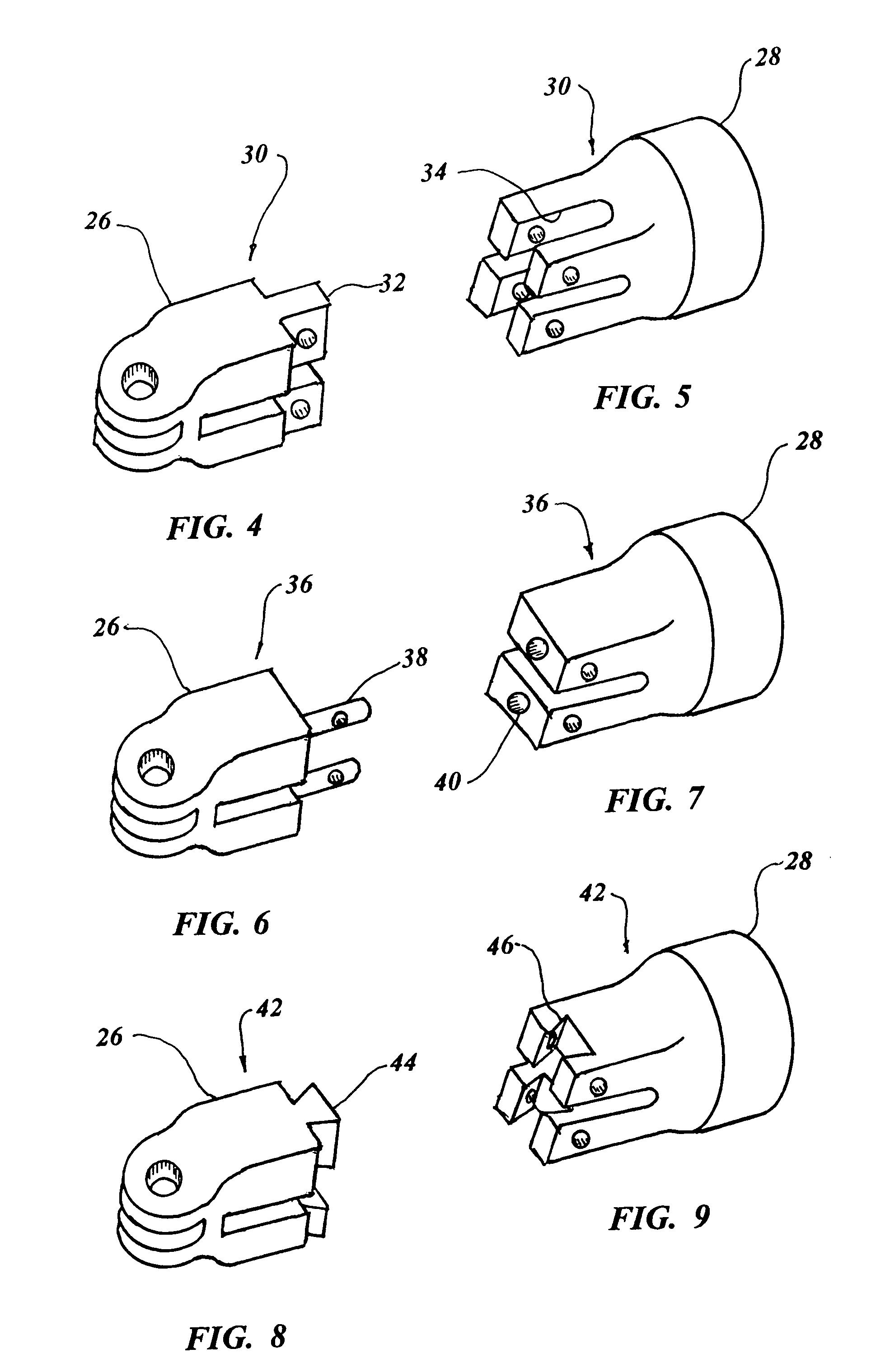 patent us7937838