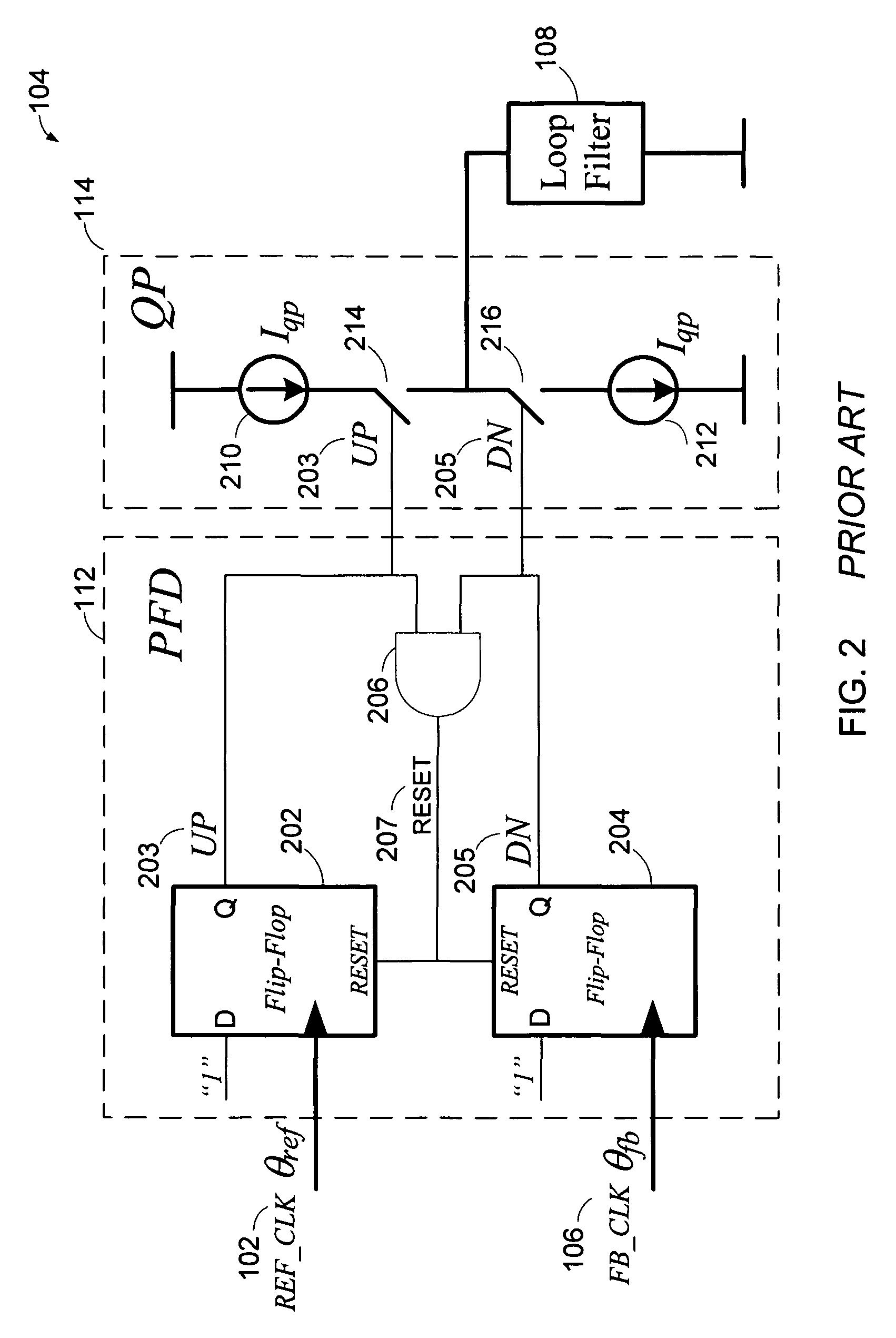 Piping And Instrumentation Diagrams 6 P Com