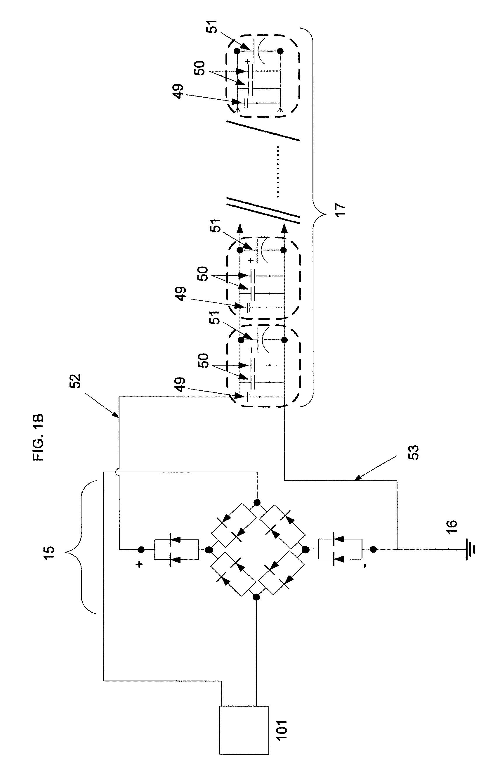 patent us7940534