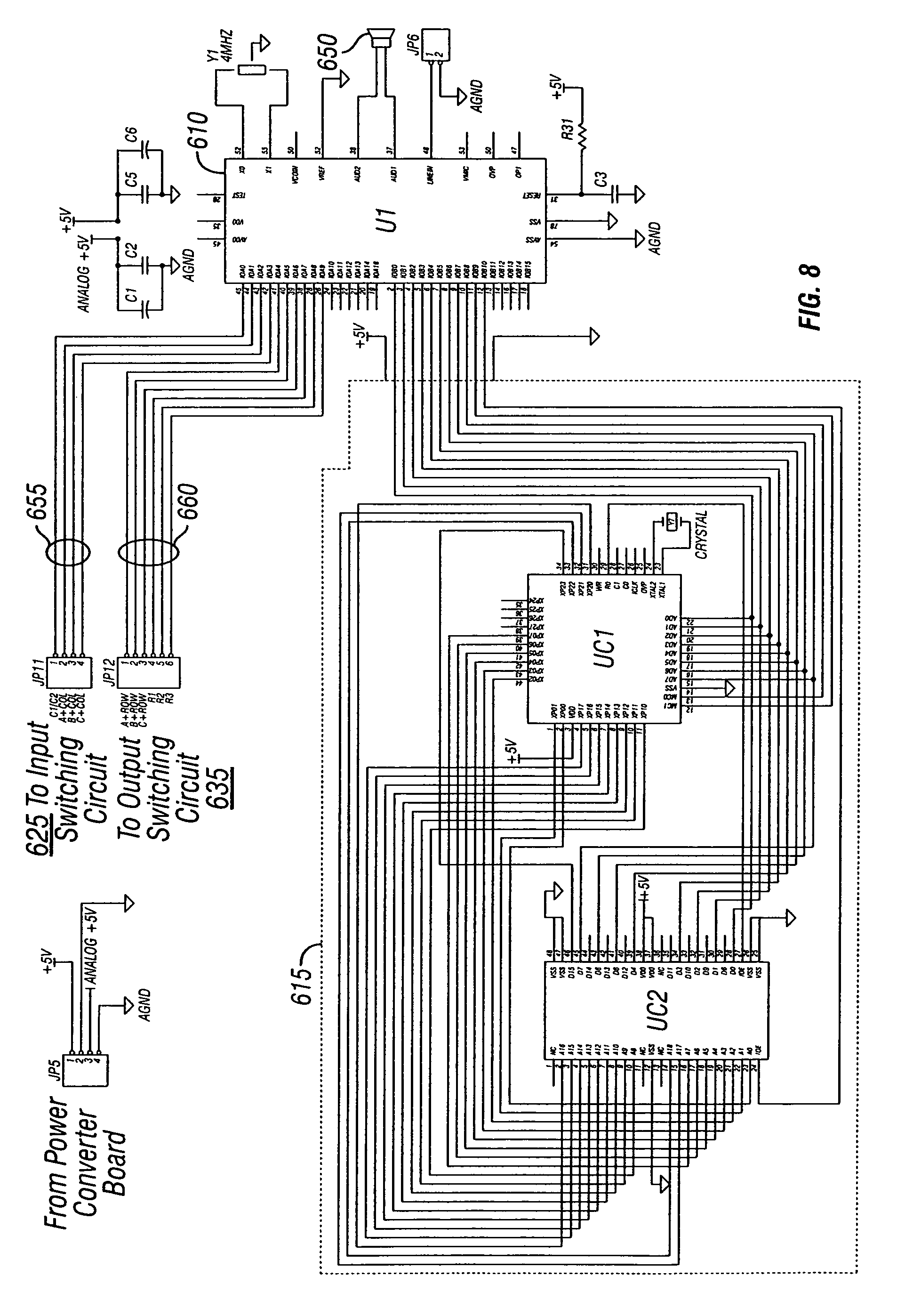 Logitech Wire Diagram Wiring Will Be A Thing American Auto Diagrams Z 640 29 Images Automotive 240v Hot Tub