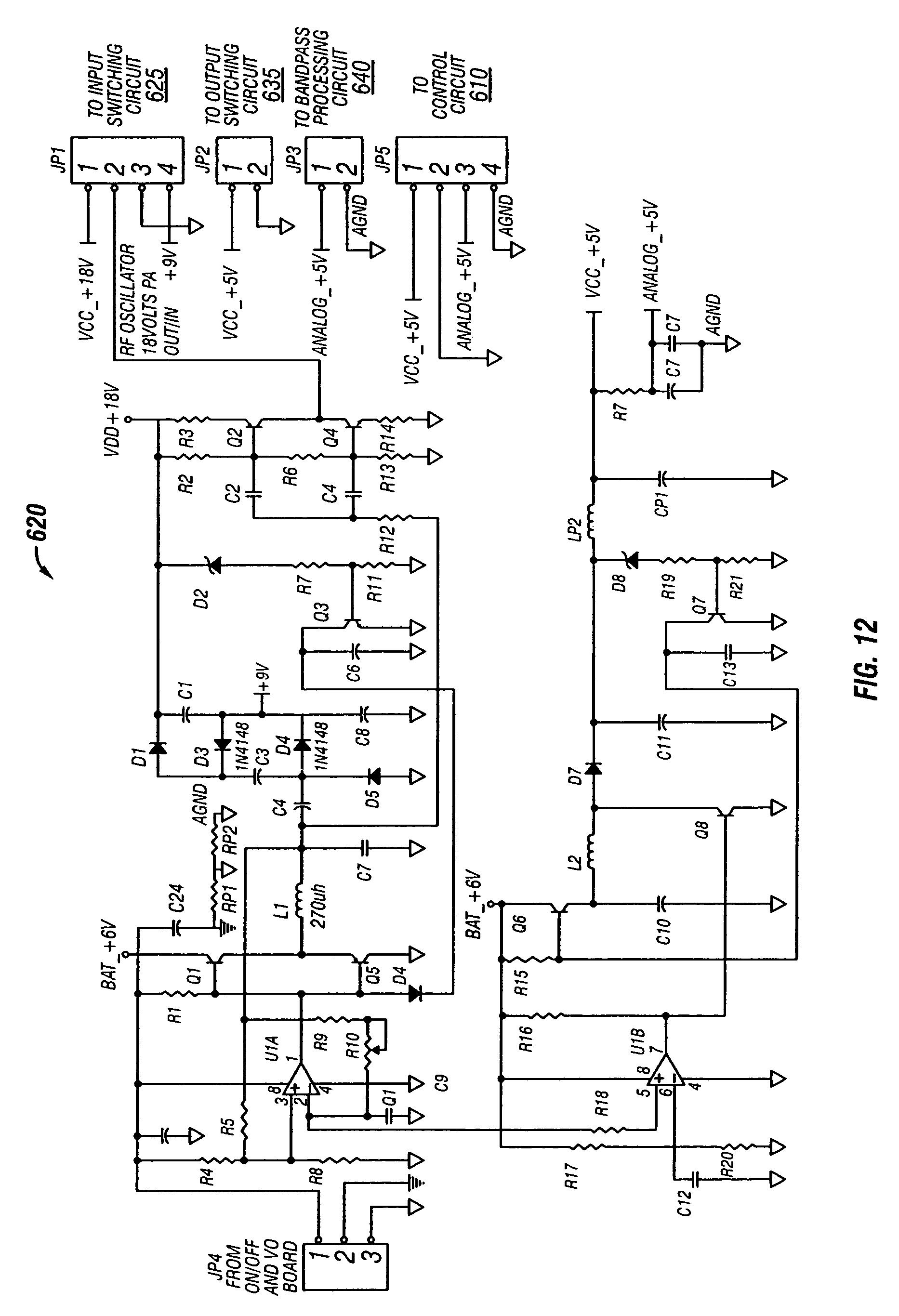 WRG-3991] G32 Wiring Diagram on