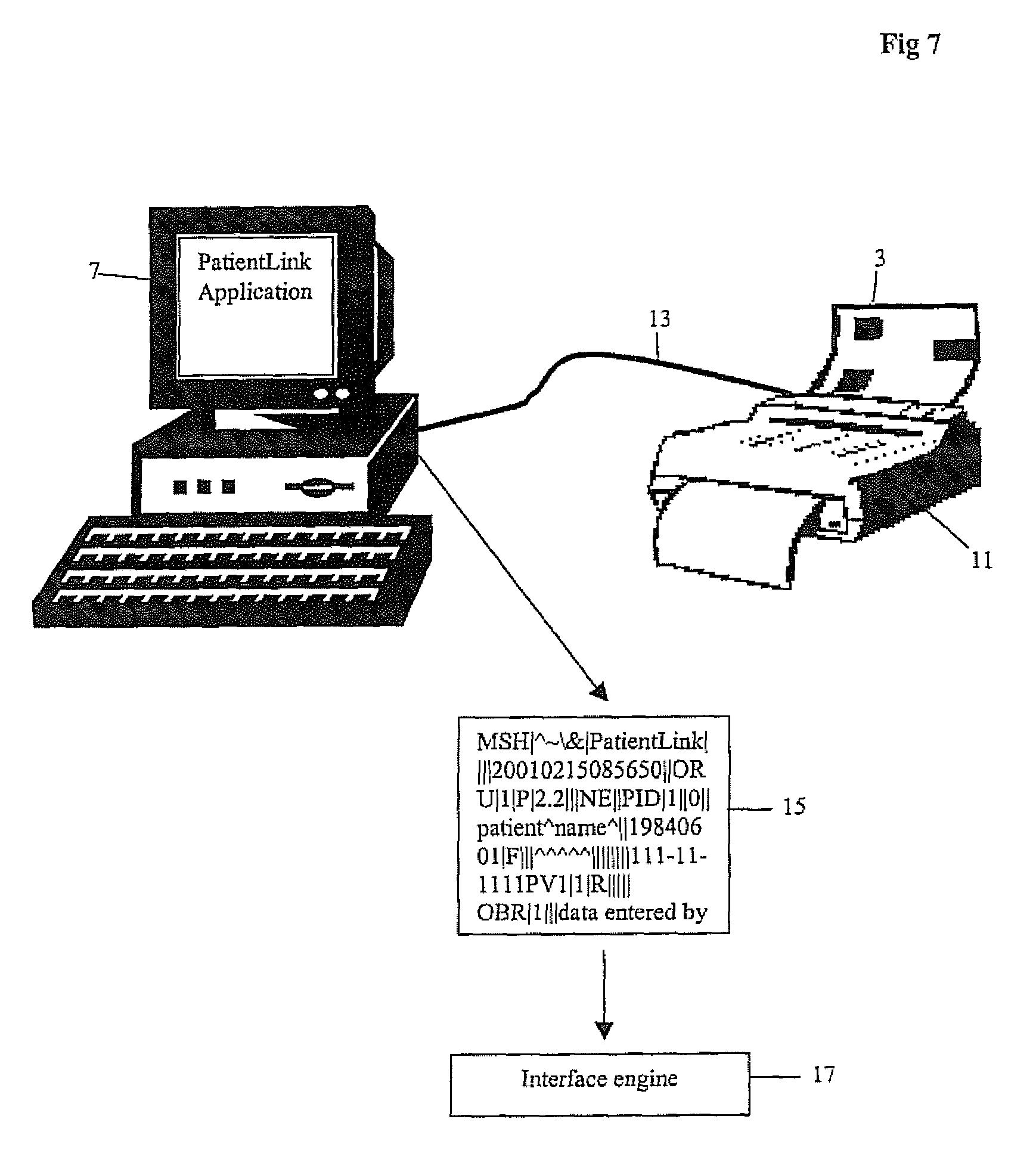 patent us7941328