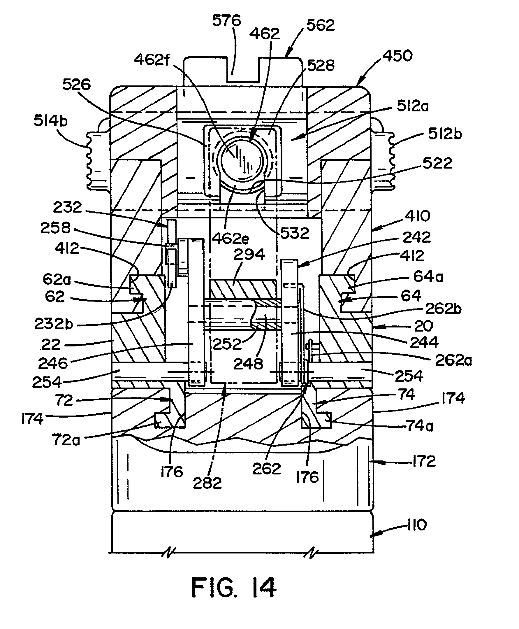 1986 jeep cj gauge wiring diagram