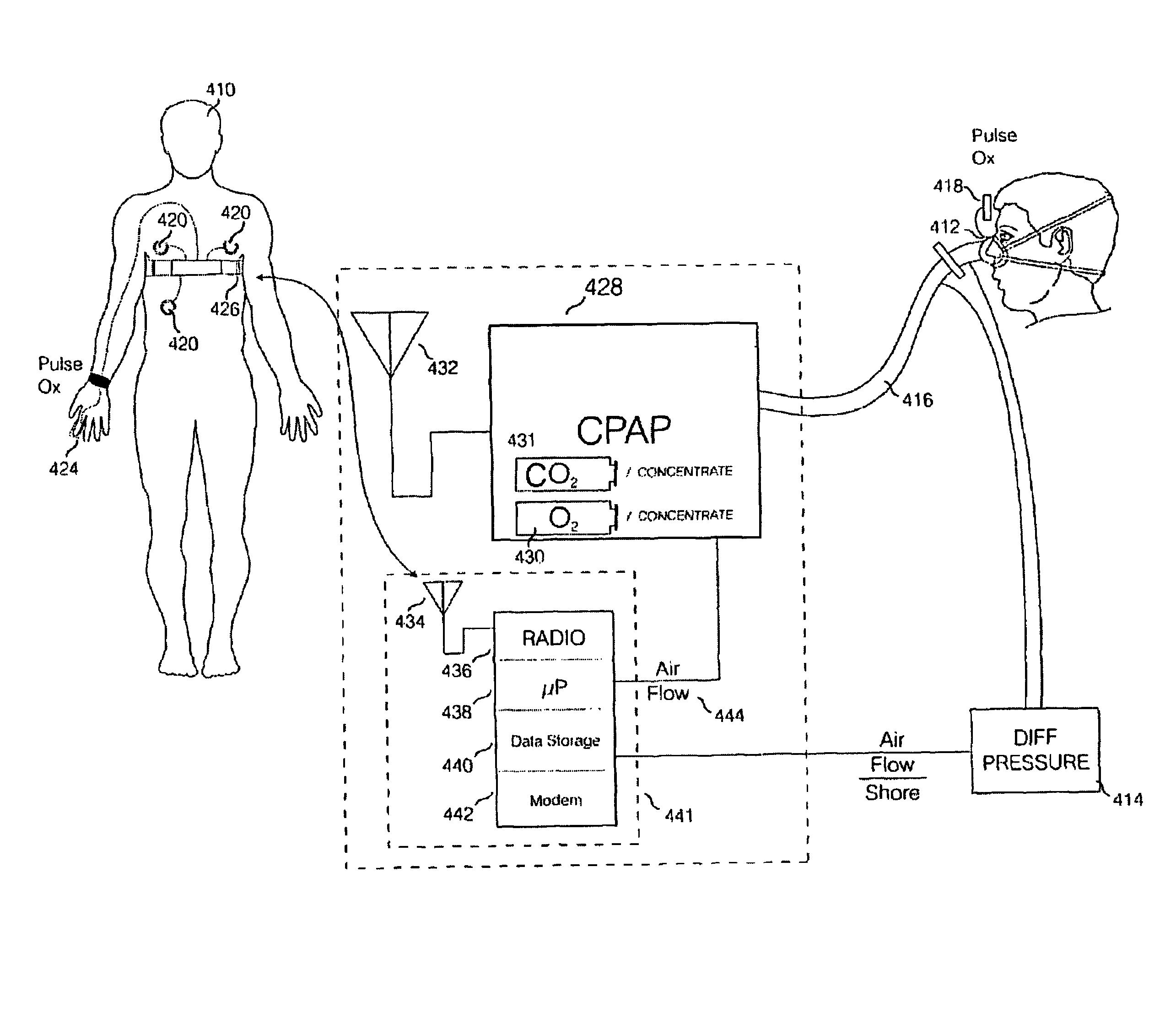 trailer kes wiring diagram wiring diagram