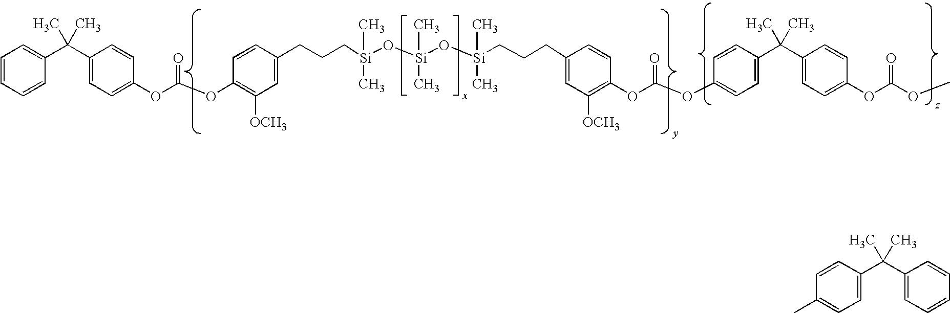 Figure US07943278-20110517-C00001