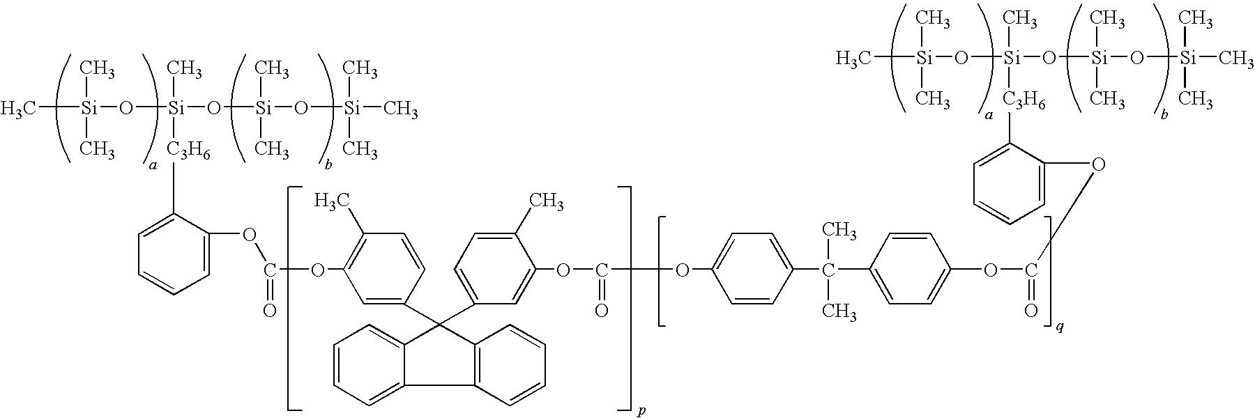 Figure US07943278-20110517-C00005