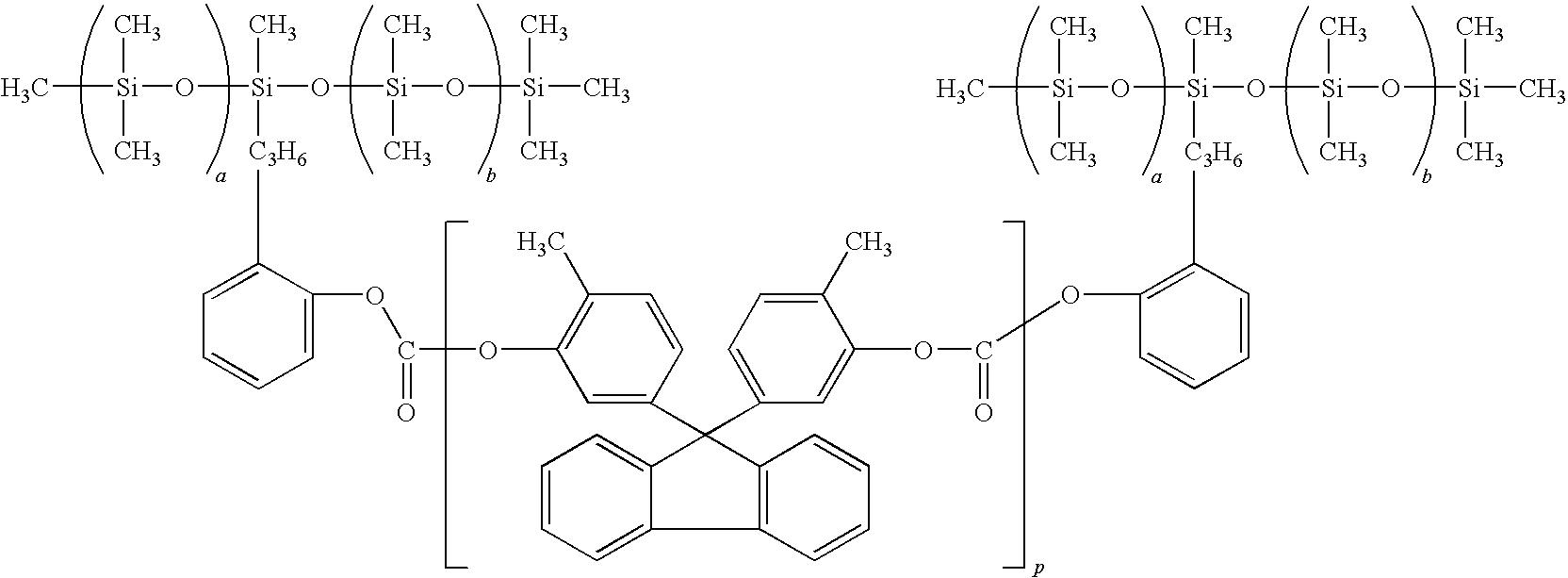 Figure US07943278-20110517-C00007