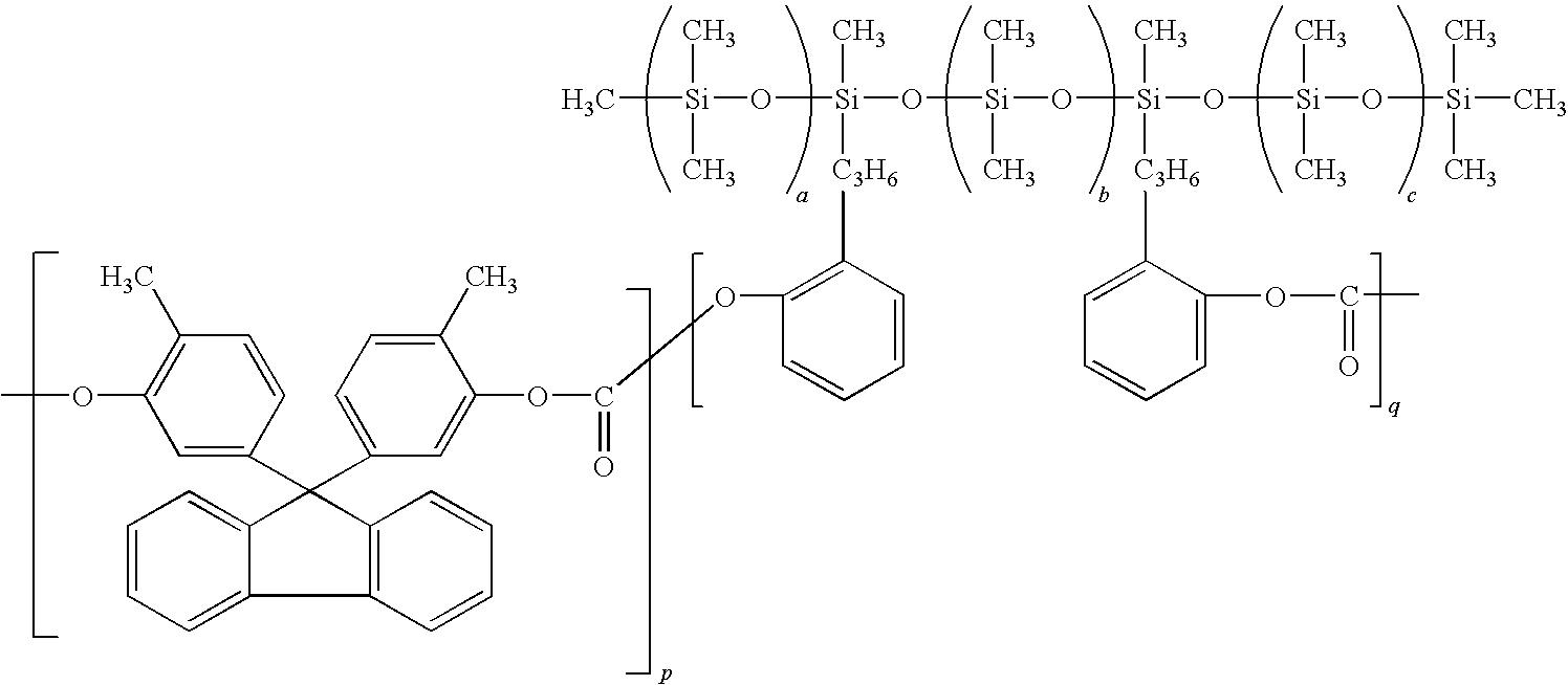 Figure US07943278-20110517-C00008