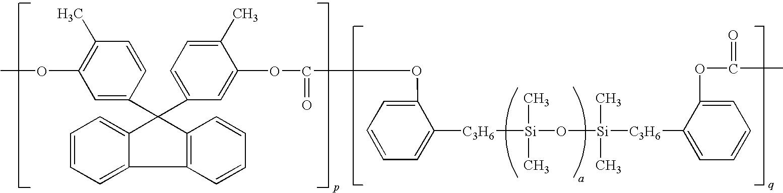 Figure US07943278-20110517-C00010