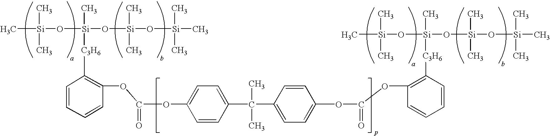 Figure US07943278-20110517-C00011