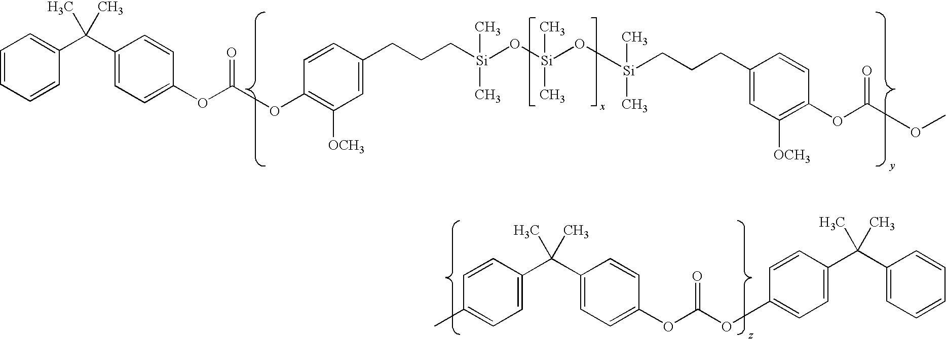 Figure US07943278-20110517-C00012
