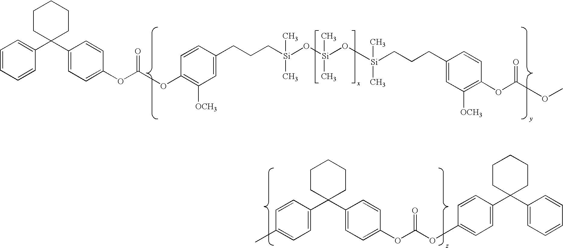 Figure US07943278-20110517-C00013