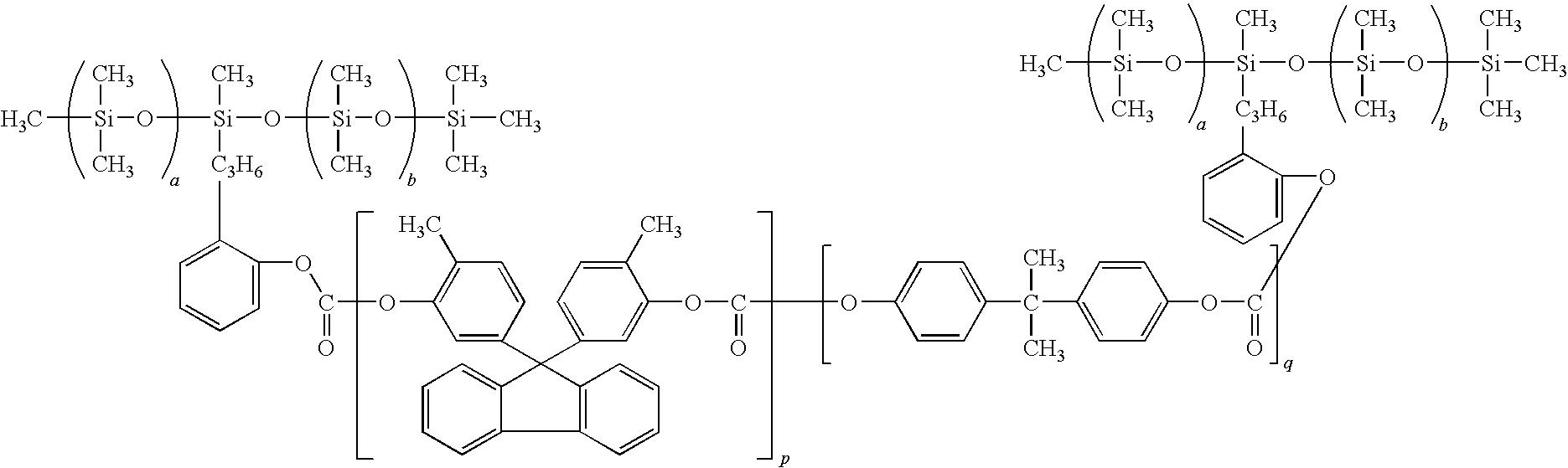 Figure US07943278-20110517-C00016