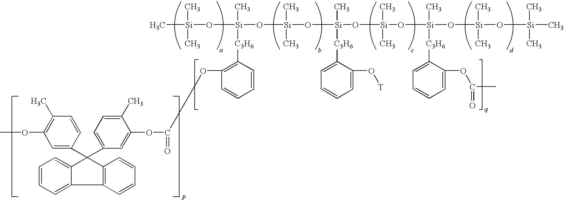 Figure US07943278-20110517-C00017