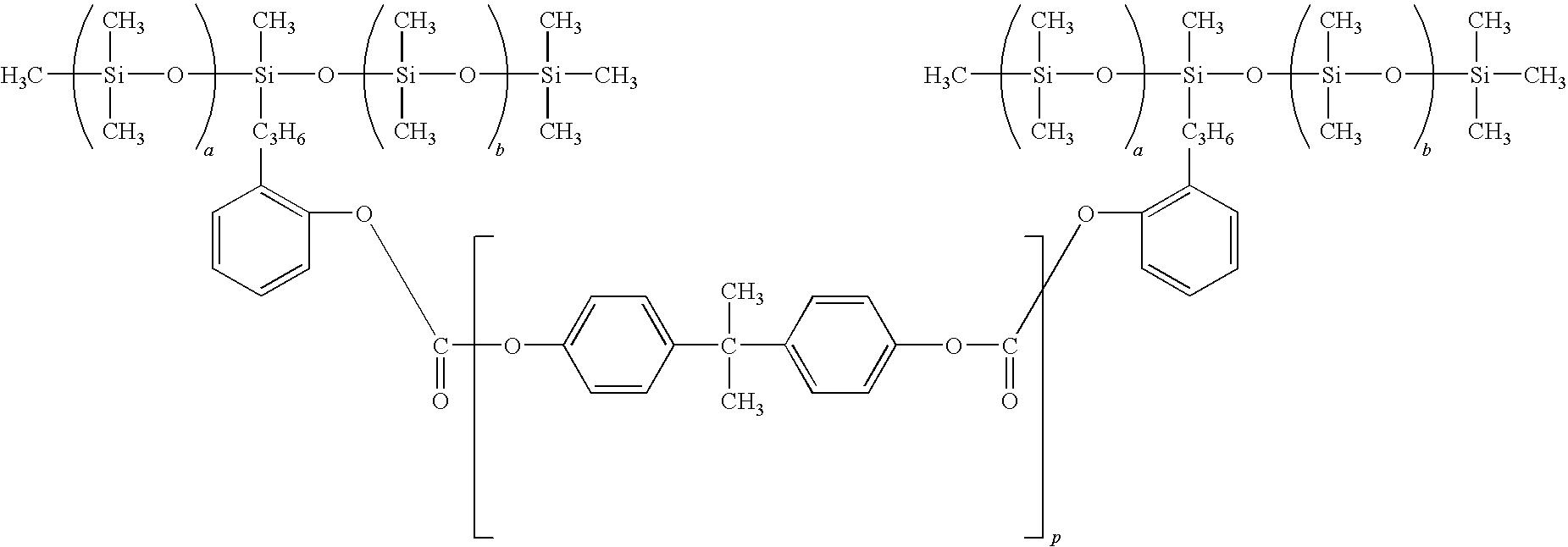 Figure US07943278-20110517-C00022