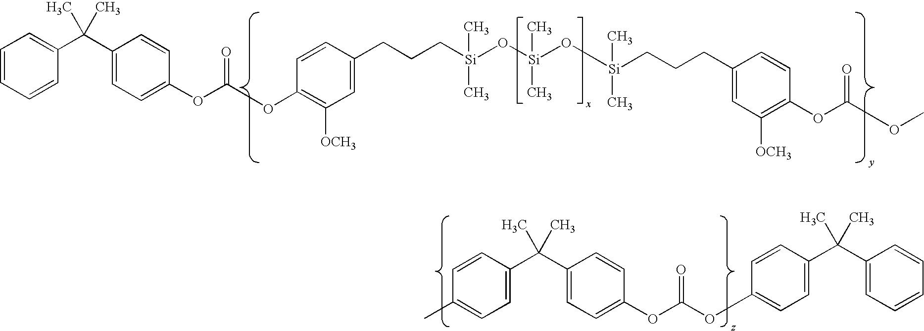 Figure US07943278-20110517-C00023