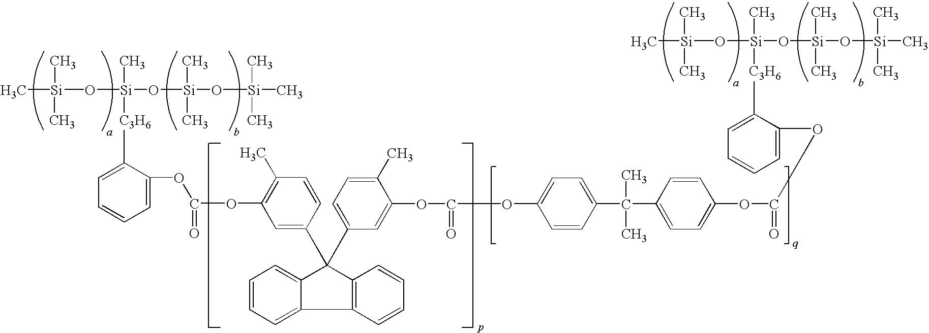 Figure US07943278-20110517-C00027