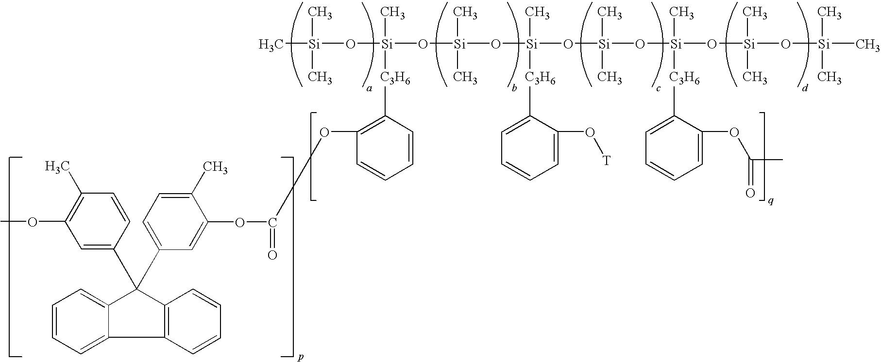 Figure US07943278-20110517-C00028