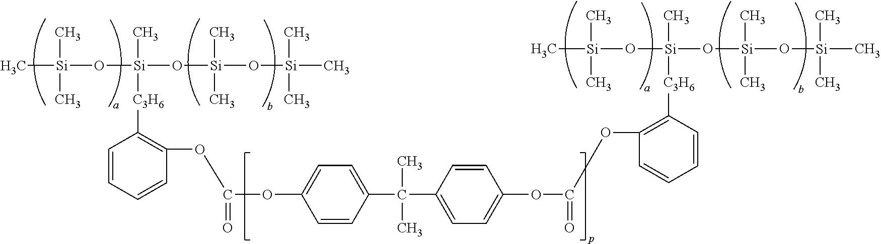 Figure US07943278-20110517-C00033