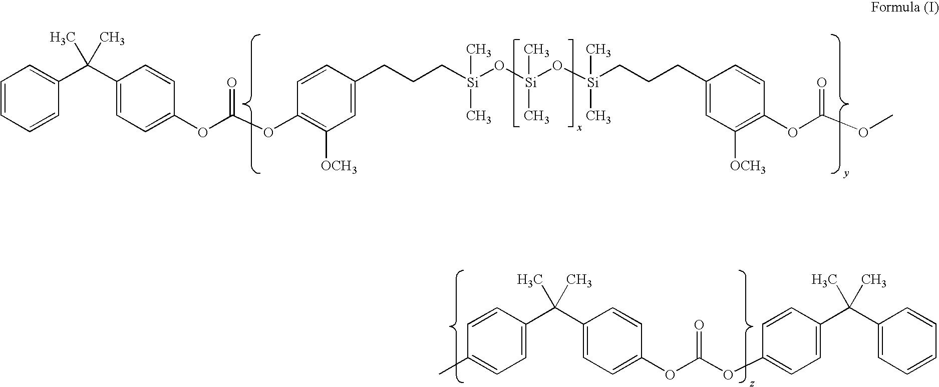 Figure US07943278-20110517-C00034