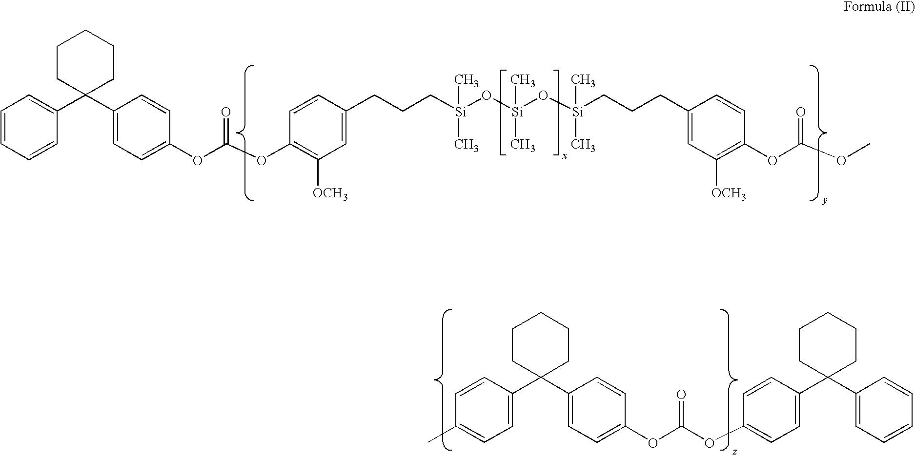 Figure US07943278-20110517-C00035