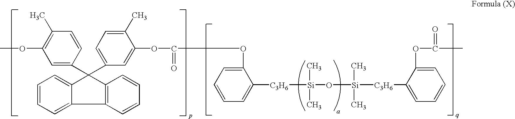 Figure US07943278-20110517-C00045