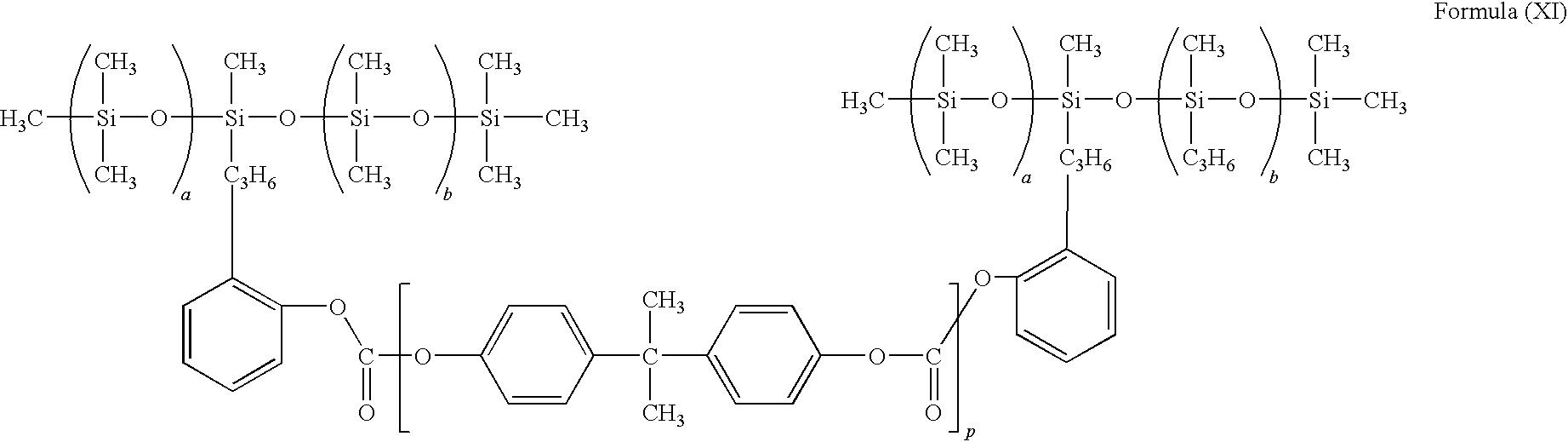 Figure US07943278-20110517-C00046