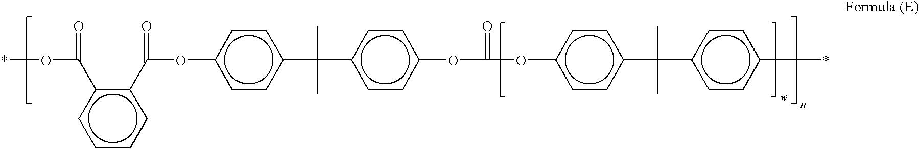 Figure US07943278-20110517-C00061