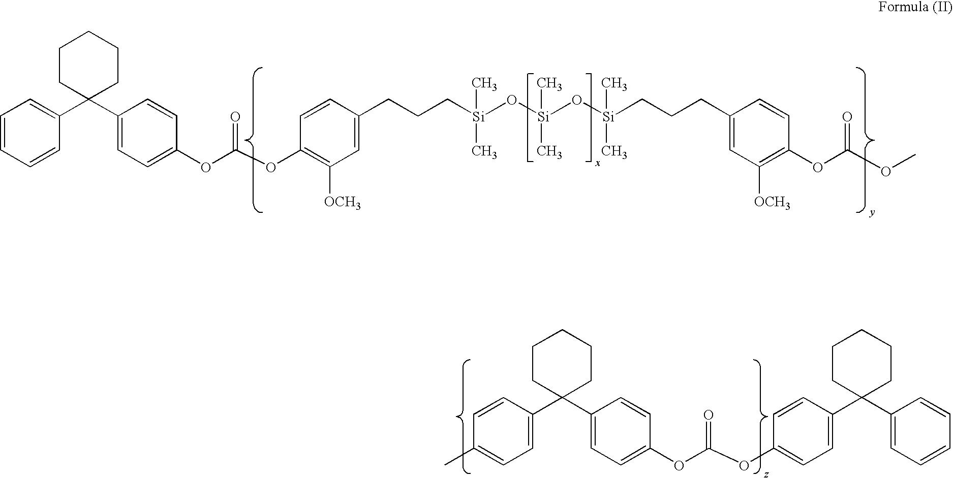 Figure US07943278-20110517-C00063
