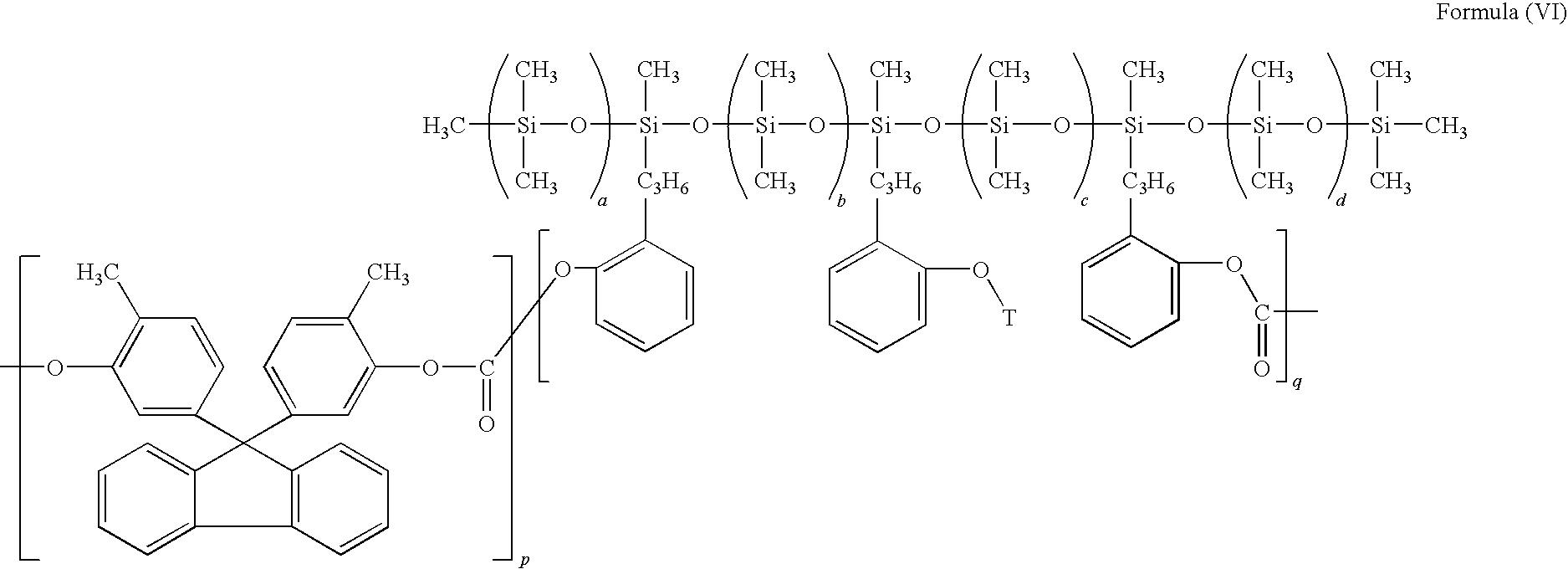Figure US07943278-20110517-C00072