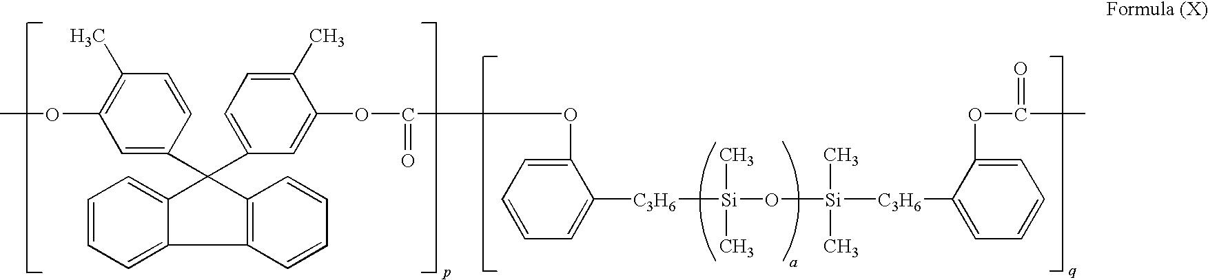 Figure US07943278-20110517-C00076