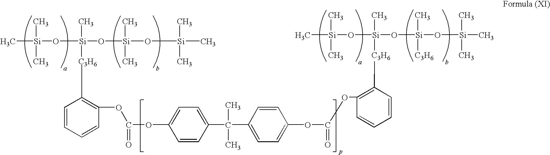 Figure US07943278-20110517-C00077