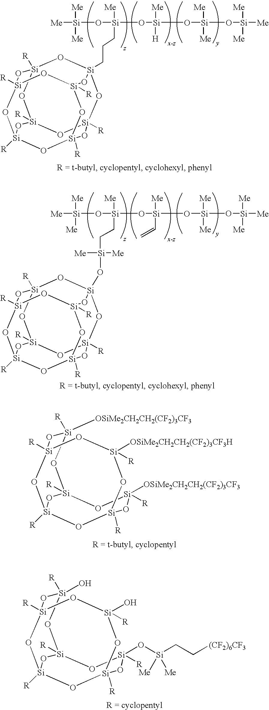 Figure US07943278-20110517-C00078