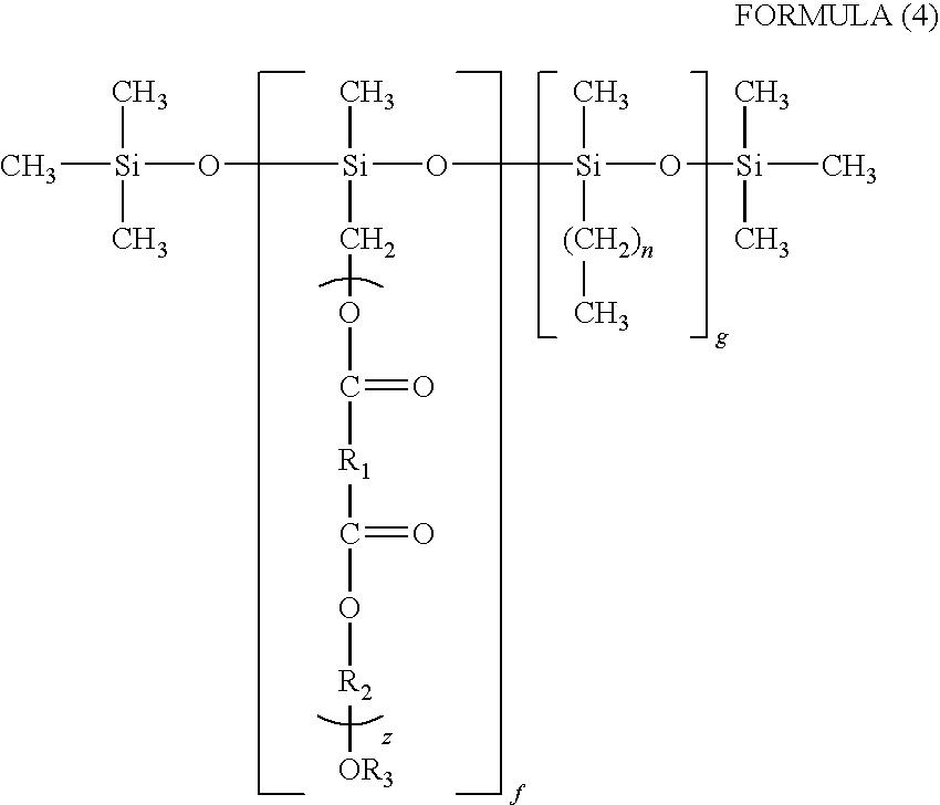 Figure US07943278-20110517-C00082