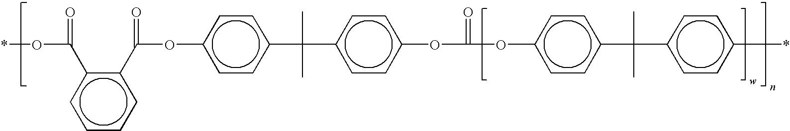 Figure US07943278-20110517-C00091