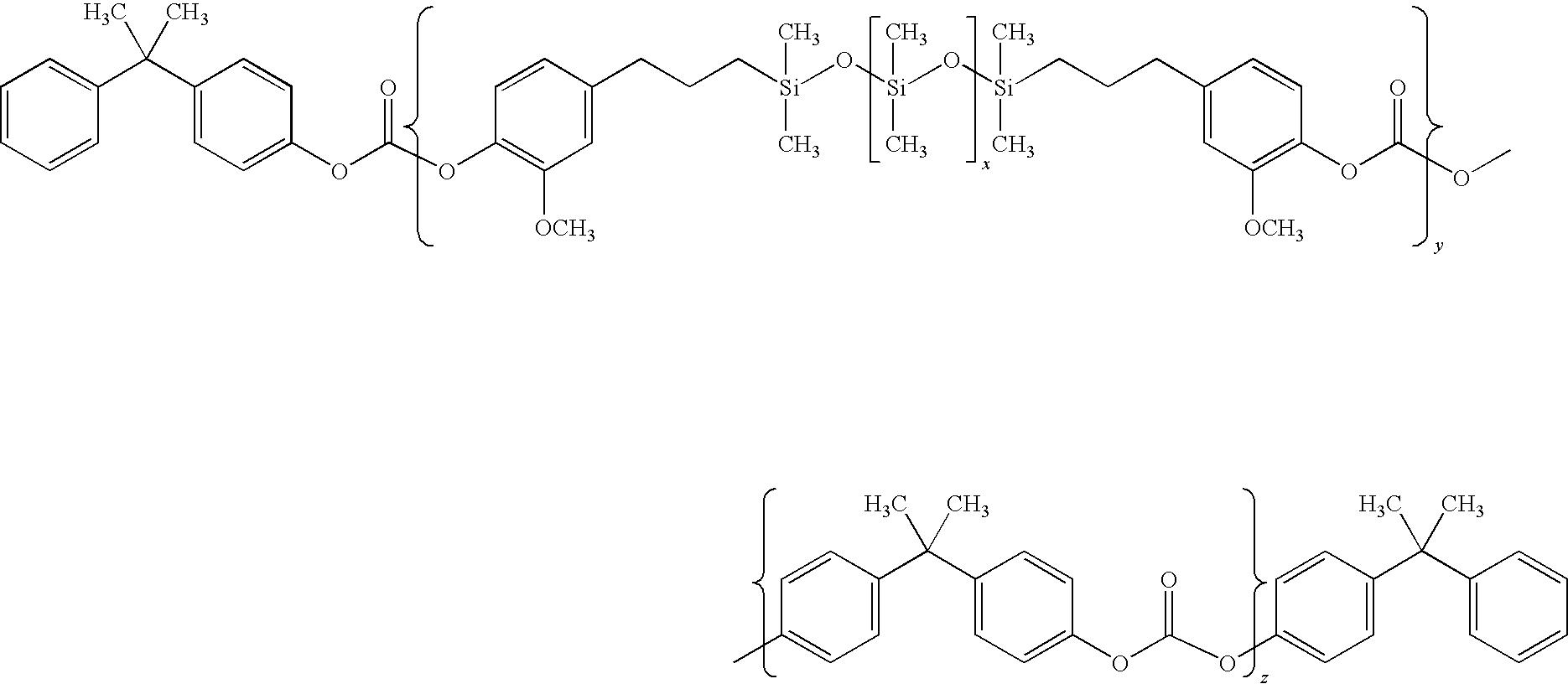 Figure US07943278-20110517-C00092