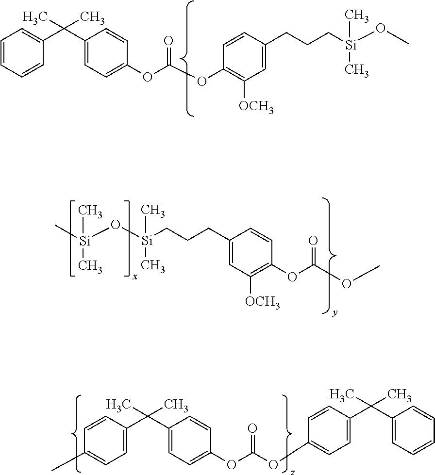 Figure US07943278-20110517-C00093