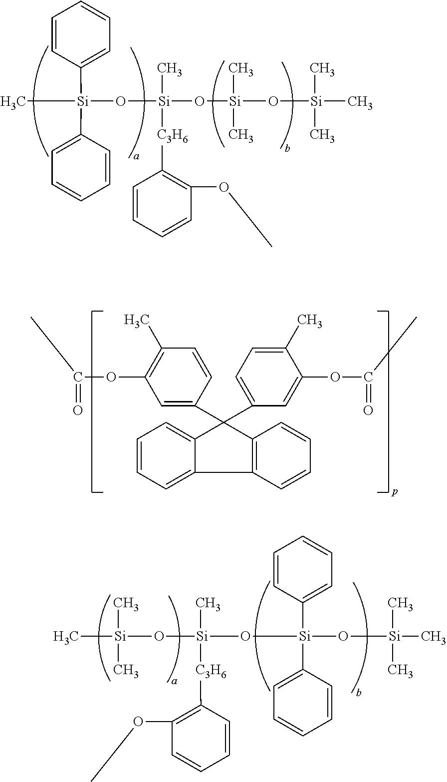 Figure US07943278-20110517-C00094