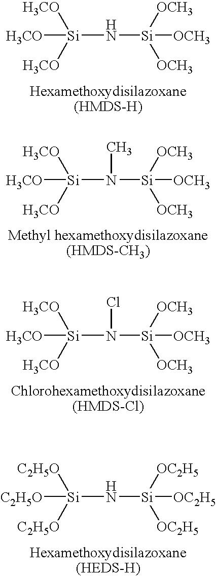 Figure US07943531-20110517-C00002