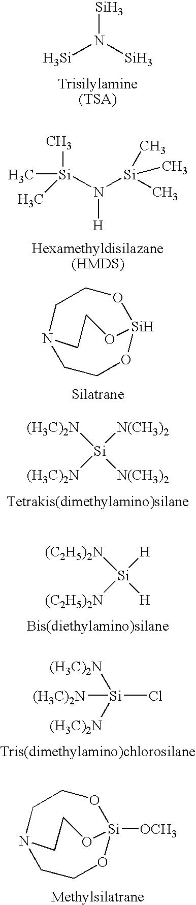 Figure US07943531-20110517-C00004
