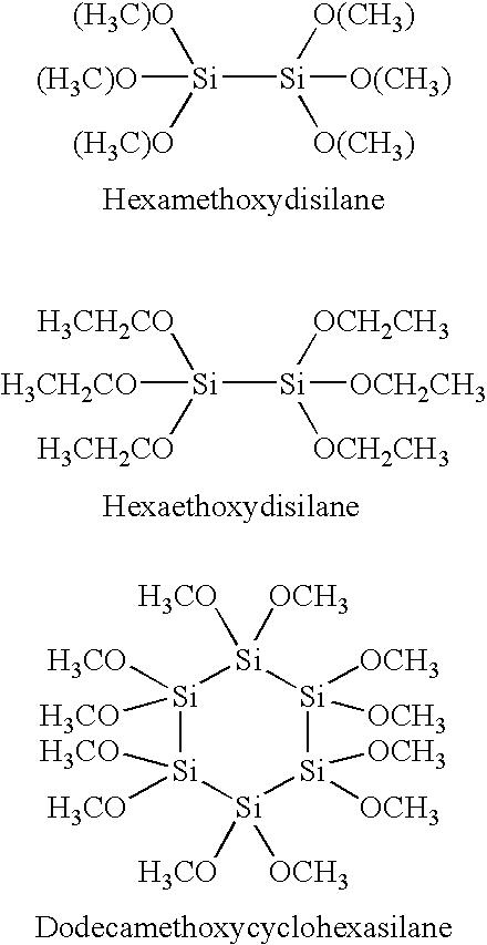 Figure US07943531-20110517-C00006
