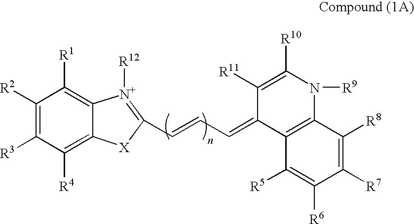 Figure US07943777-20110517-C00002