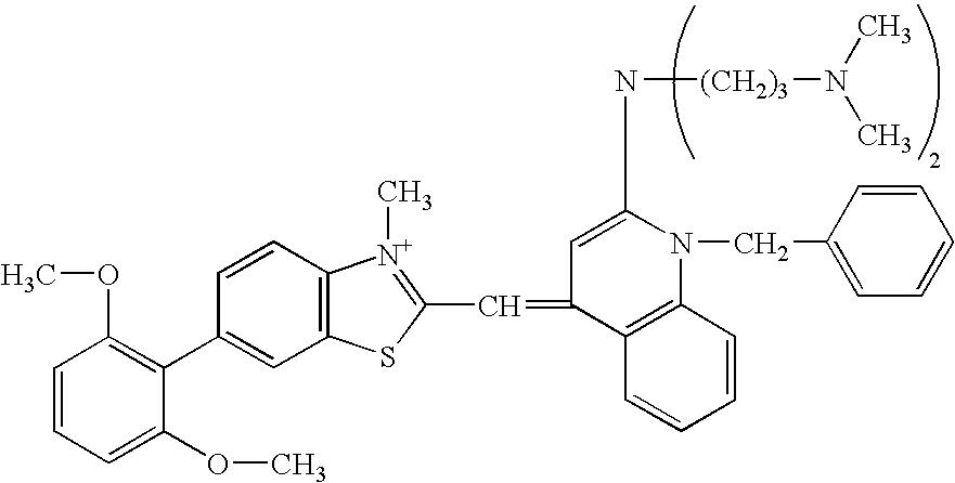 Figure US07943777-20110517-C00019